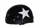 shanghai helmet star helmet protect license scooter